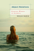 Abject Relations Cover