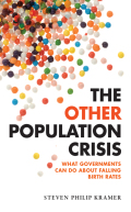 The Other Population Crisis