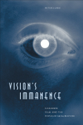 Vision's Immanence