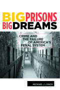 Big Prisons, Big Dreams Cover
