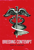 Breeding Contempt Cover