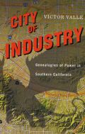 City of Industry Cover