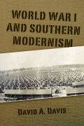World War I and Southern Modernism