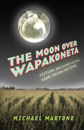 The Moon over Wapakoneta