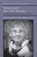 Everywoman Her Own Theology