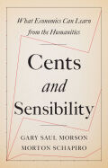 Cents and Sensibility