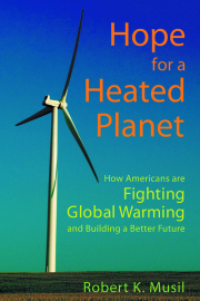 Hope for a Heated Planet