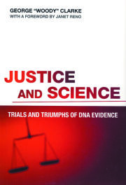 Justice and Science