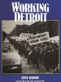 Working Detroit