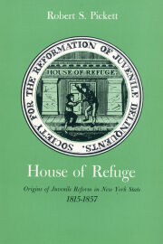 House of Refuge