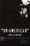 Un-American' Hollywood Cover