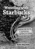 Wrestling with Starbucks