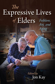 The Expressive Lives of Elders