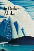 In Darkest Alaska Cover
