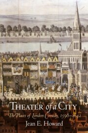 Theater of a City