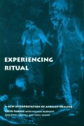 Experiencing Ritual Cover