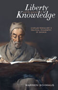 Liberty and the Pursuit of Knowledge