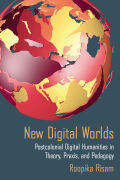 New Digital Worlds