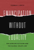 Emancipation without Equality