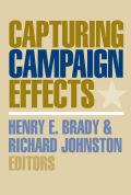 Capturing Campaign Effects cover