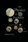 The Physics of Possibility
