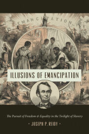 Illusions of Emancipation