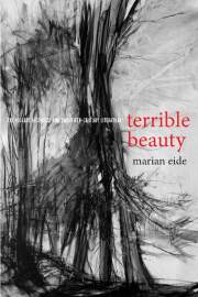 Terrible Beauty