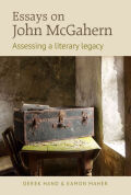 Essays on John McGahern