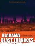 Alabama Blast Furnaces Cover