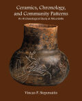 Ceramics, Chronology, and Community Patterns: An Archaeological Study at Moundville