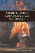Architectural Variability in the Southeast Cover