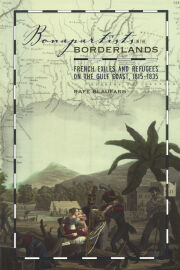 Bonapartists in the Borderlands