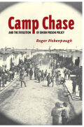 Camp Chase and the Evolution of Union Prison Policy Cover