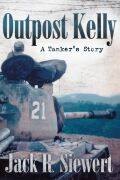 Outpost Kelly Cover