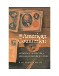 The American Counterfeit Cover