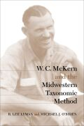 W. C. McKern and the Midwestern Taxonomic Method cover