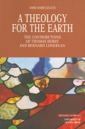 A Theology for the Earth Cover