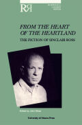 From the Heart of the Heartland cover