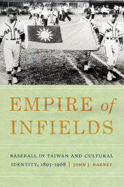 Empire of Infields