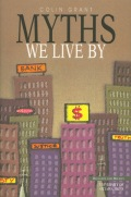 Myths We Live By Cover