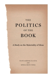 The Politics of the Book