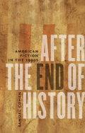 After the End of History Cover