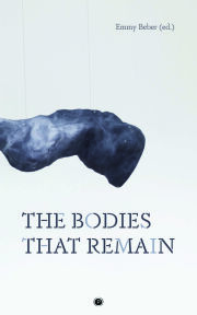 The Bodies That Remain