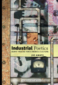 Industrial Poetics