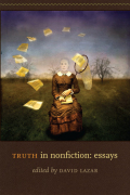Truth in Nonfiction: Essays