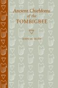 Ancient Chiefdoms of the Tombigbee Cover