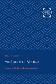 Firstborn of Venice