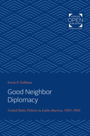 Good Neighbor Diplomacy