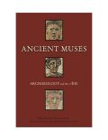 Ancient Muses Cover
