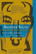 Another South Cover